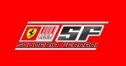 フェラーリのコラムにF1関係者からも非難の声 thumbnail