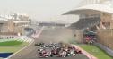 F1携帯サイト、『2010年F1開幕特集』コーナーを開設 thumbnail
