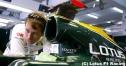 トゥルーリ、「いつかロータスは勝つ」バーレーンGP決勝 thumbnail
