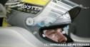 ロズベルグ「いいものを学べた」オーストラリアGP1日目 thumbnail