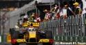 ペトロフ「感触はバーレーンよりいい」オーストラリアGP1日目 thumbnail