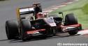 チャンドック「走れてよかった」オーストラリアGP1日目 thumbnail