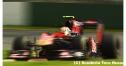 アルグエルスアリ「向上の余地はたくさんある」オーストラリアGP2日目 thumbnail