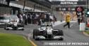 ロズベルグ「今日の予選にはガッカリ」オーストラリアGP2日目 thumbnail