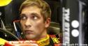 ペトロフ「ポテンシャルを引き出せなかった」オーストラリアGP2日目 thumbnail