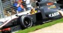 チャンドック「Q1を走りきれた」オーストラリアGP2日目 thumbnail