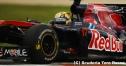 アルグエルスアリ「いいバトルだった」オーストラリアGP決勝 thumbnail