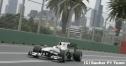 デ・ラ・ロサ「何もできなかった」オーストラリアGP決勝 thumbnail