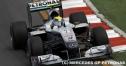 ロズベルグ「満足しているよ」オーストラリアGP決勝 thumbnail