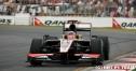 チャンドック「誇りに思っているよ」オーストラリアGP決勝 thumbnail
