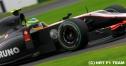 セナ「次は2台とも完走したい」オーストラリアGP決勝 thumbnail