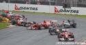 オーストラリアGPを称賛する各メディア thumbnail