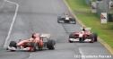 フェラーリはチームオーダーを発令すべきだった? thumbnail
