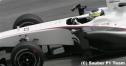 デ・ラ・ロサ「ペースを上げる必要がある」マレーシアGP1日目 thumbnail