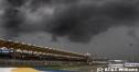 マレーシアGPフリー走行2回目後に、豪雨 thumbnail