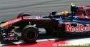 アルグエルスアリ「Q3に進むチャンスがあった」マレーシアGP2日目 thumbnail