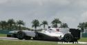 デ・ラ・ロサ「エキサイティングなレースを期待できる」マレーシアGP2日目 thumbnail