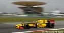 クビサ「レースでは運が必要になる」マレーシアGP2日目 thumbnail
