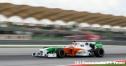 スーティル「僕たちはトップ10に入っている」マレーシアGP決勝 thumbnail