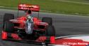 ディ・グラッシ「とても厳しいレースだった」マレーシアGP決勝 thumbnail