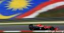 グロック「次のレースでは2台で完走」マレーシアGP決勝 thumbnail