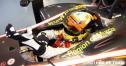 チャンドック「2戦連続で完走できて良かった」マレーシアGP決勝 thumbnail