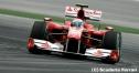 アロンソ、2010年マレーシアGPが「僕のベストレース」 thumbnail