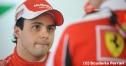 フェラーリ、マッサとの契約延長を示唆 thumbnail