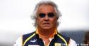 ブリアトーレ、2012年以降のF1復帰を示唆 thumbnail
