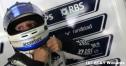 バリチェロ「とても面白いサーキット」中国GPプレビュー thumbnail