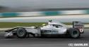 メルセデスGP、スペインGPでBカー投入か thumbnail
