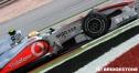 フェラーリ、ウィリアムズ、メルセデスGPが中国でFダクトをテスト thumbnail