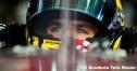 アルグエルスアリ「これまでの作業には満足」中国GP1日目 thumbnail