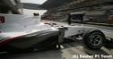 可夢偉「クルマのバランスは問題ない」中国GP1日目 thumbnail