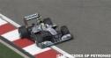 ロズベルグ「うまく進歩できた」中国GP1日目 thumbnail