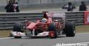 マッサ「今日のセッションには満足」中国GP1日目 thumbnail