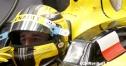 クビサ「バランスを向上させる必要がある」中国GP1日目 thumbnail