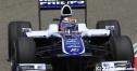 ヒュルケンベルグ「かなり厳しい作業になった」中国GP1日目 thumbnail