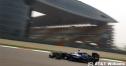 バリチェロ「Q3に進むことが目標」中国GP1日目 thumbnail