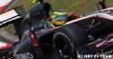 セナ「予選を楽しみにしている」中国GP1日目 thumbnail