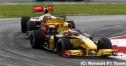 ハミルトン、ドライビングに対する批判に反論 thumbnail