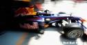 2010年中国GP予選の詳細レポート thumbnail