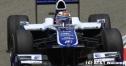 ヒュルケンベルグ「望んでいた結果じゃない」中国GP2日目 thumbnail