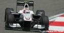 可夢偉「やれる限りのことをやった」中国GP2日目 thumbnail