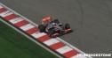 バトン「悪いラップじゃなかった」中国GP2日目 thumbnail