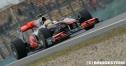 ハミルトン「6番手が限界だった」中国GP2日目 thumbnail