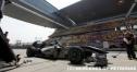 ロズベルグ「うれしいサプライズ」中国GP2日目 thumbnail