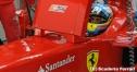 アロンソ「3番手スタートは悪くない」中国GP2日目 thumbnail