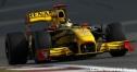 クビサ「最高のパフォーマンスだった」中国GP2日目 thumbnail