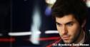 アルグエルスアリ「ポイント獲得も現実的」中国GP2日目 thumbnail